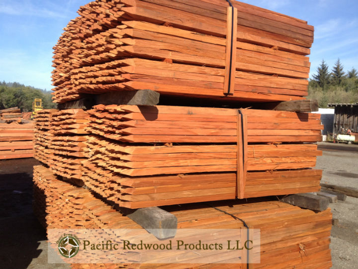 eco-salvaged-old-growth-redwood-grape-stakes