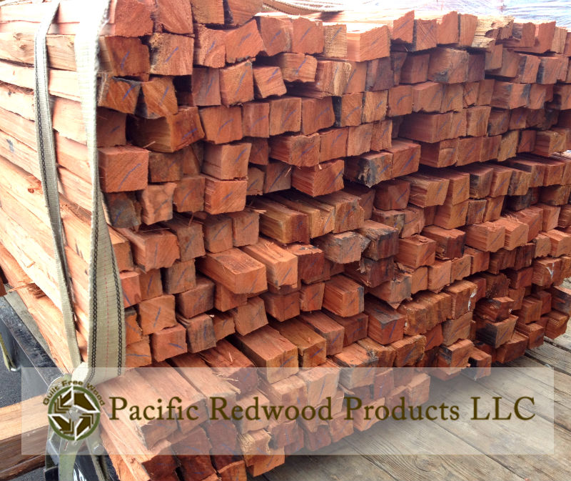old-growth-salvaged-redwood-handsplit-products