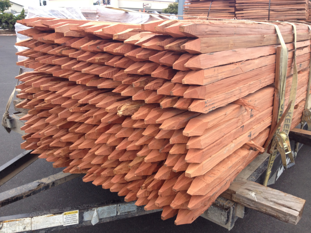 redwood-products-3