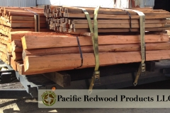 REdwood-Products