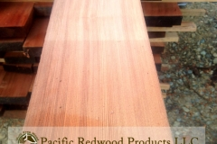 old-growth-salvaged-redwood-lumber-Pacific Redwood Products LLC