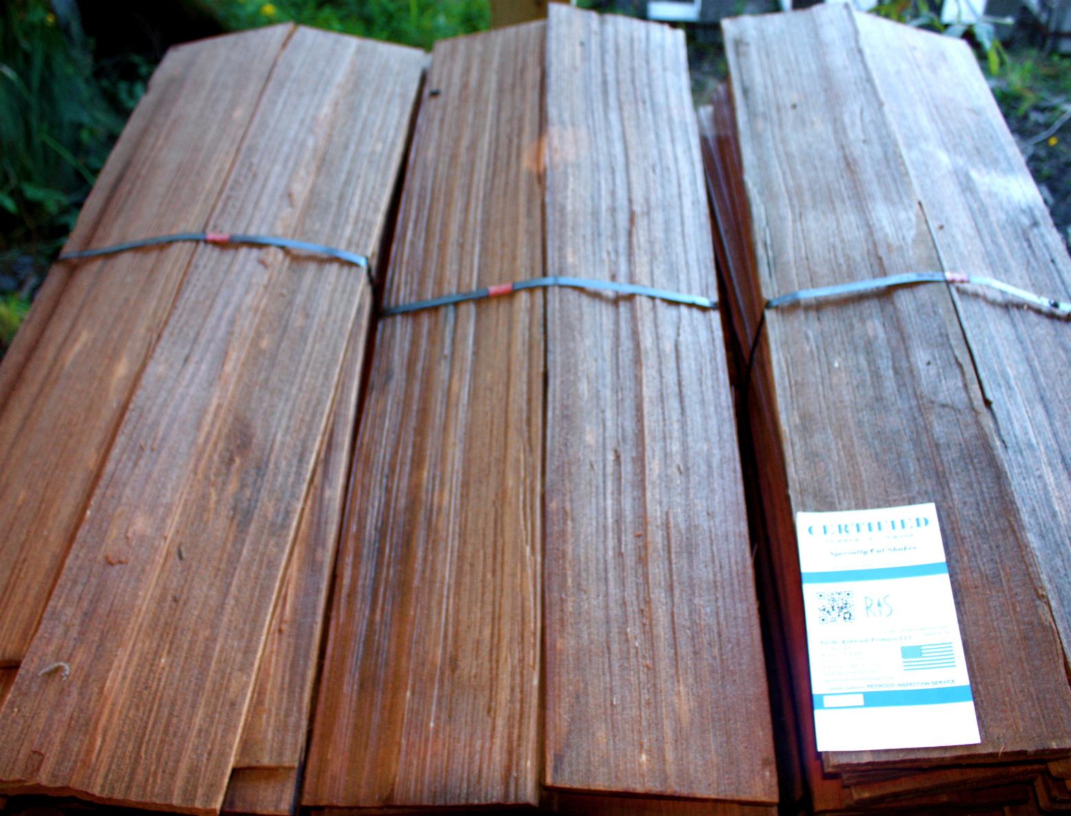 redwood-shakes-4