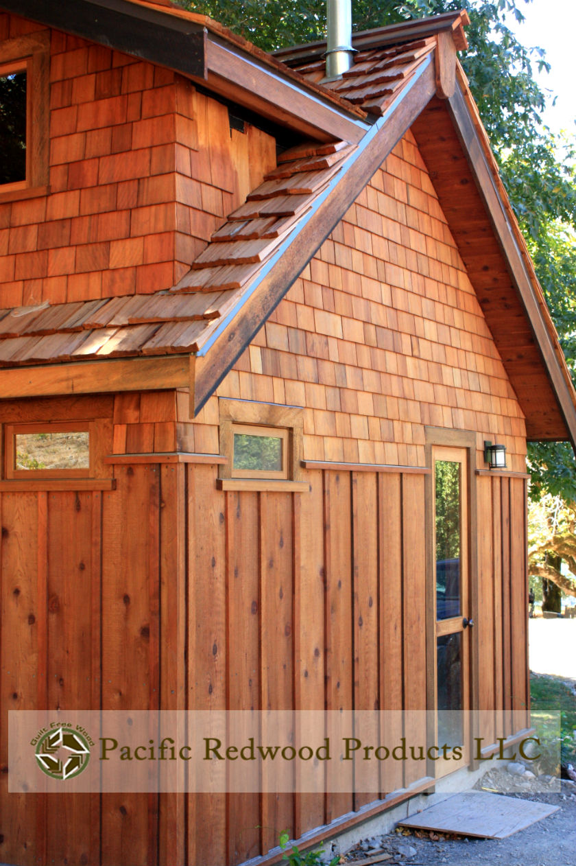 old-growth-eco-friendly-redwood-shingle-crafstsman-cottage
