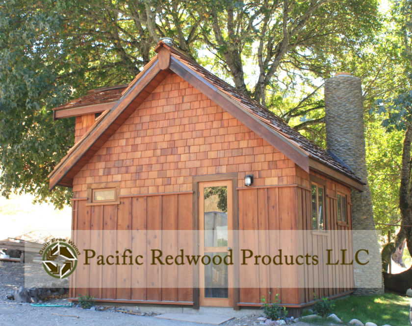 old-growth-redwood-shingle-cabin-wwm