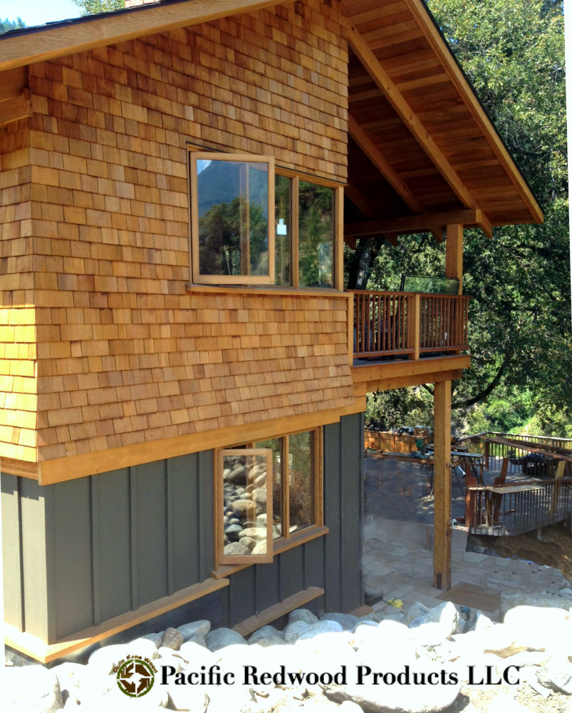 pacific-redwood-products-mountain-home-feature-side-wwm-web