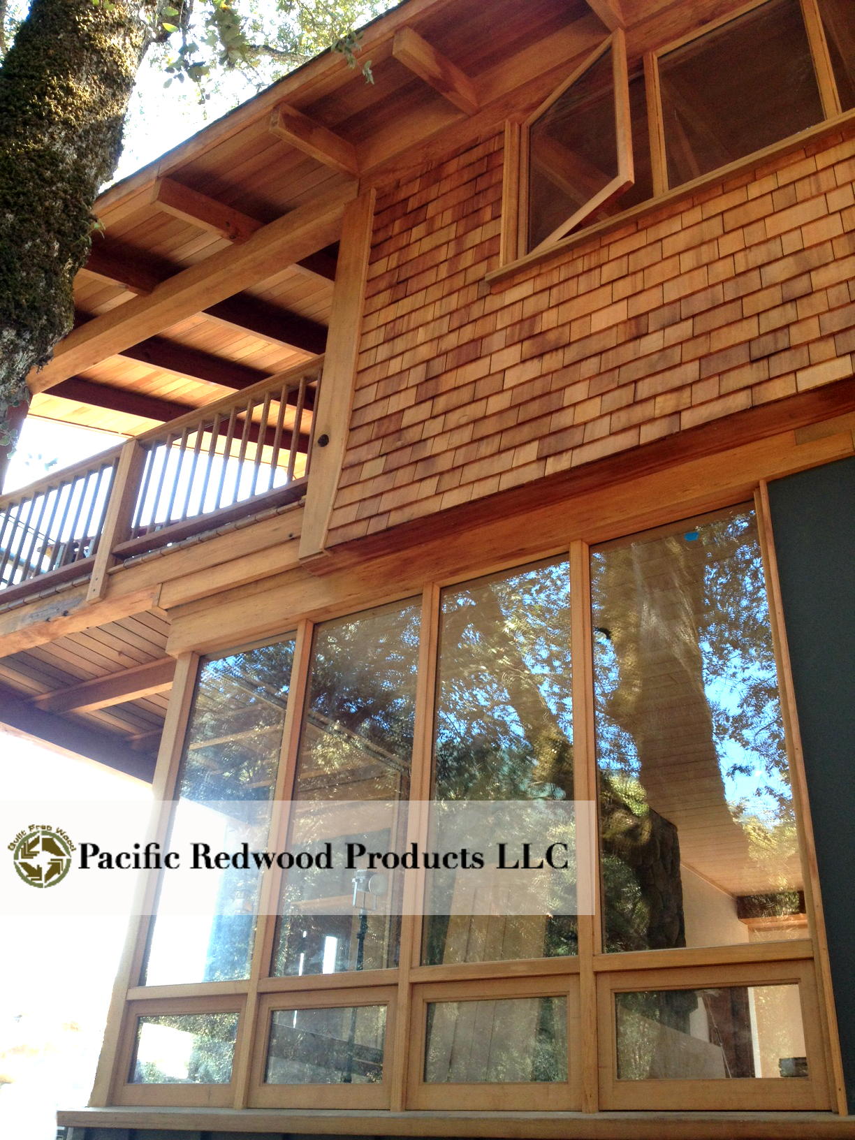 pacific-redwood-products-mountain-home-feature-wwm