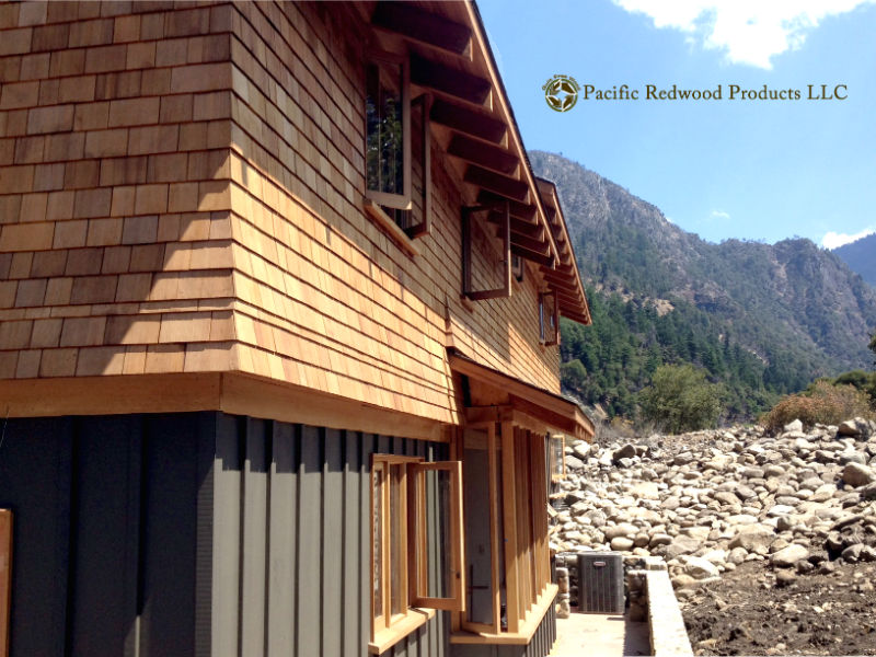 pacific-redwood-products-mountain-home