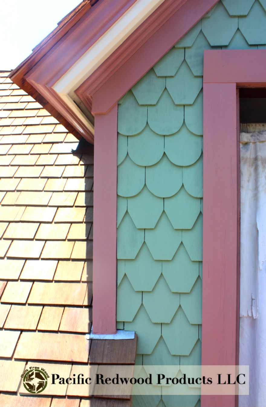 prp-fancyshingle-detail-la