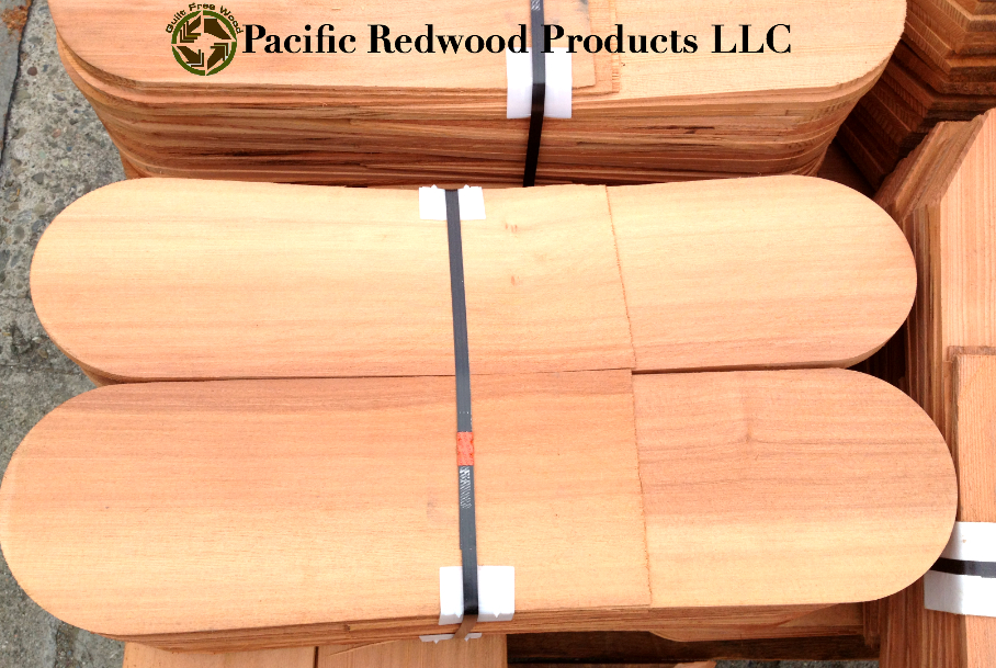 redwood-fancy-shingle