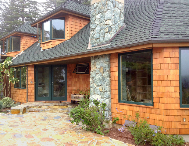 redwood-shingle-home