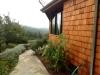 old-growth-redwood-shingle-siding-home