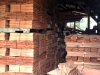 old-growth-redwood-shingles-inventory