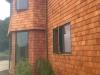 old-growth-redwood-shingles-siding-home