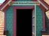 prp-fancy-shingle-house-la-door-dormer