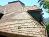 prp-fancyshingle-house-la-roof-wdormers