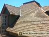 prp-fancyshingle-house-roof-wridge-cap-wwm