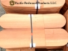 redwood-fancy-shingle