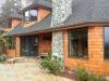 redwood-shingle-home