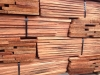 redwood-shingles-3
