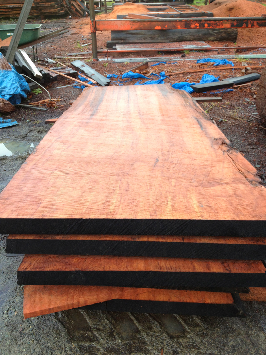 redwood-slabs-1