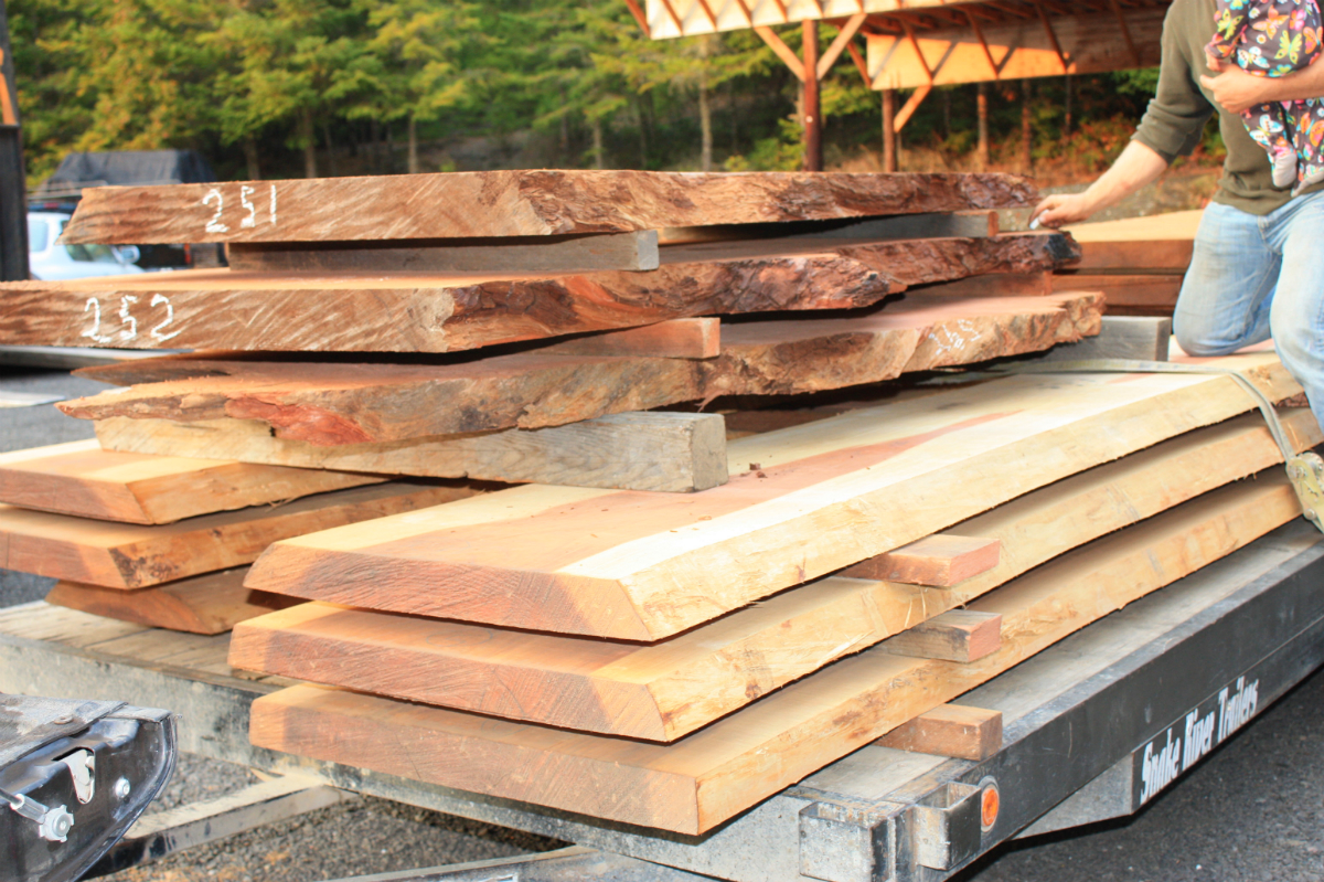 redwood-slabs-2
