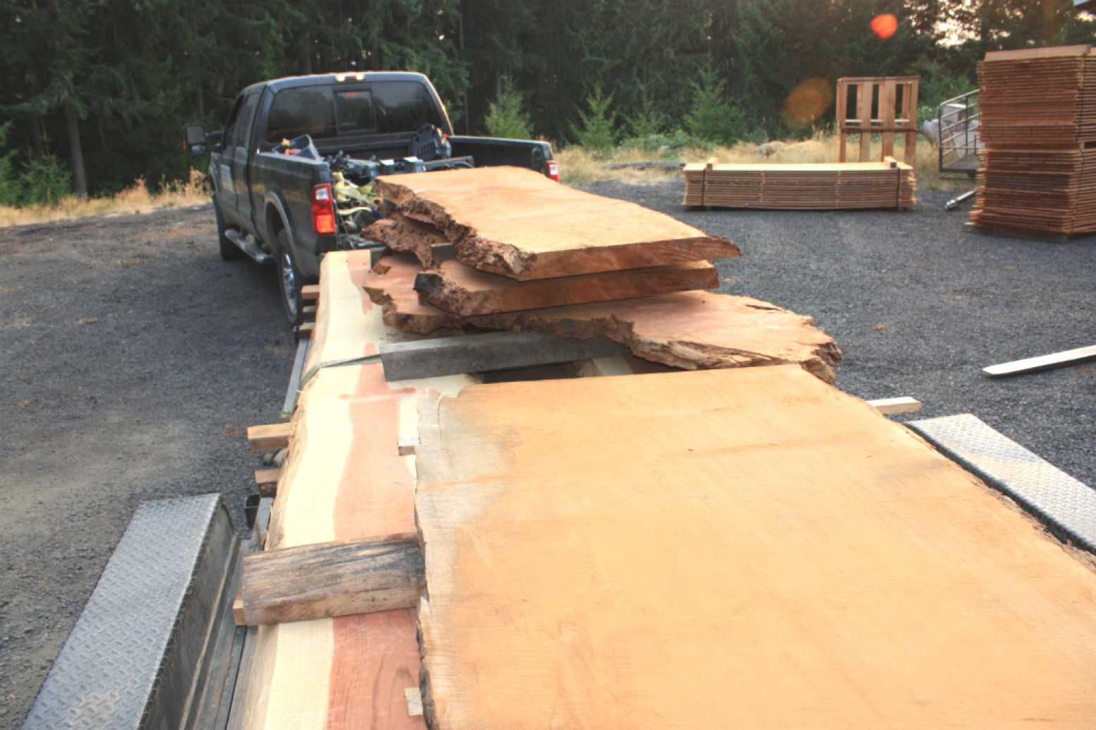 redwood-slabs-3