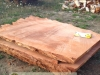 redwood-slab