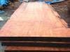 redwood-slabs-1
