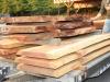 redwood-slabs-2