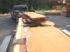 redwood-slabs-3