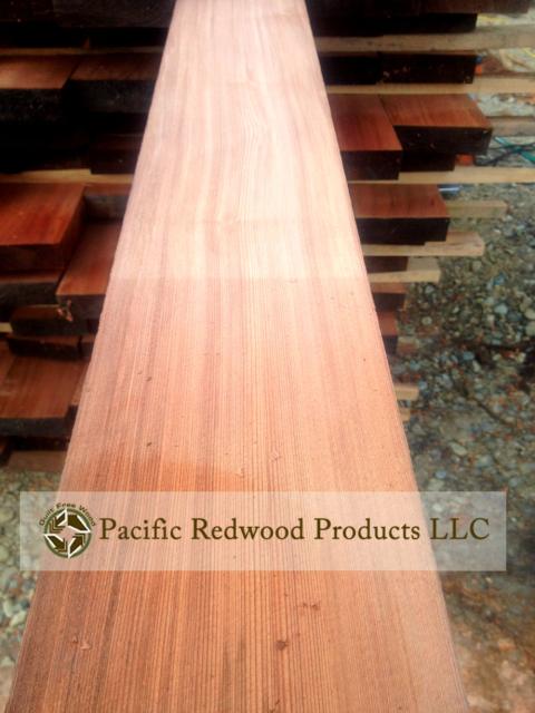Vertical grain redwood archives premium redwood shingles for Redwood siding cost