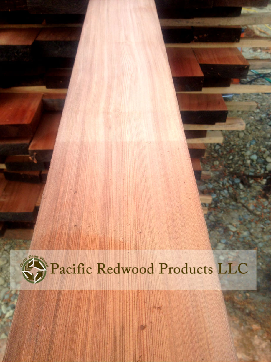 Redwood lumber premium redwood shingles shakes pacific for Redwood siding cost